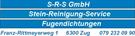 SRS GmbH