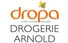 Drogerie Arnold AG