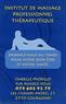 Institut de Massage