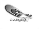 Carrosserie Cargraf