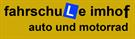 Fahrschule Imhof