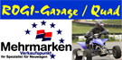 ROGI - Garage