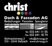 Christ Dach und Fassaden AG