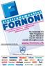 Elettrodomestici Fornoni SA