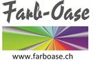Farb-Oase