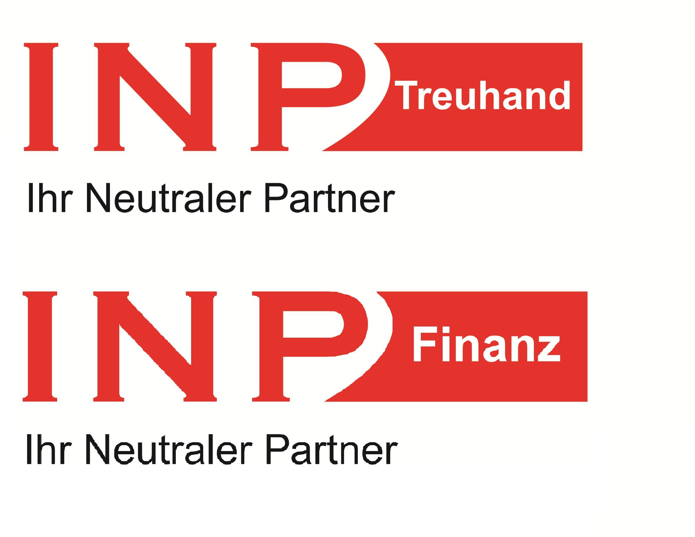 INP Treuhand GmbH