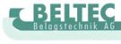 Beltec Belagstechnik AG