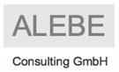ALEBE Consulting GmbH