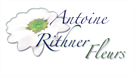 Antoine Rithner Fleurs