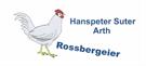Rossbergeier