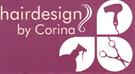 Hairdesign by Corina