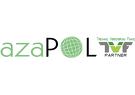 azaPOL GmbH