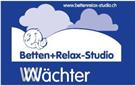 Betten + Relax - Studio
