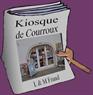 Kiosque de Courroux