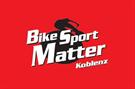 Bike Sport Matter