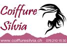 Coiffure Silvia