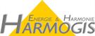 Harmogis Praxis für Energiemedizin