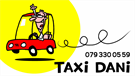 Taxi Dani