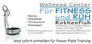 Wellness Center Rothenfluh