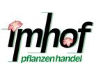 Pflanzenhandel Imhof