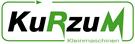 KuRzuM - Kleinmaschinen Kummer