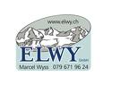 ELWY GmbH