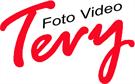 Tevy AG
