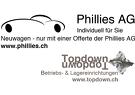 Phillies AG