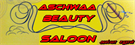 Aschwaa Beauty Saloon