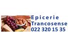 Épicerie Trancosense
