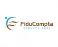 FiduCompta Service Sàrl