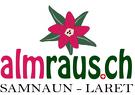 Restaurant ALMRAUSCH