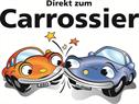Moser Automalerei & Carrosserie