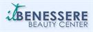 ilBenessere Beauty Center