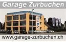 Garage Zurbuchen