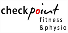 Check Point Fitness