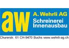 A. Wehrli AG
