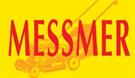 Messmer Motorgeräte