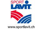 Sport Lavit Schweiz