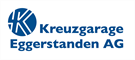 Kreuzgarage Eggerstanden AG