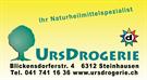 UrsDrogerie GmbH