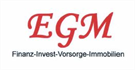 EGM-Group Switzerland AG