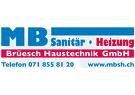MB Sanitär Heizung GmbH