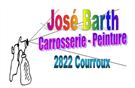 Carrosserie José Barth