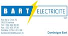 Bart Electricité