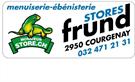 Didier Frund Sàrl