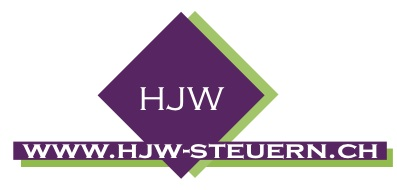 HJW-Steuerberatung