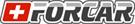 FORCAR GmbH