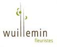 Wuillemin Fleuristes