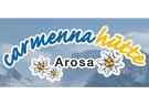 Carmennahütte Arosa AG